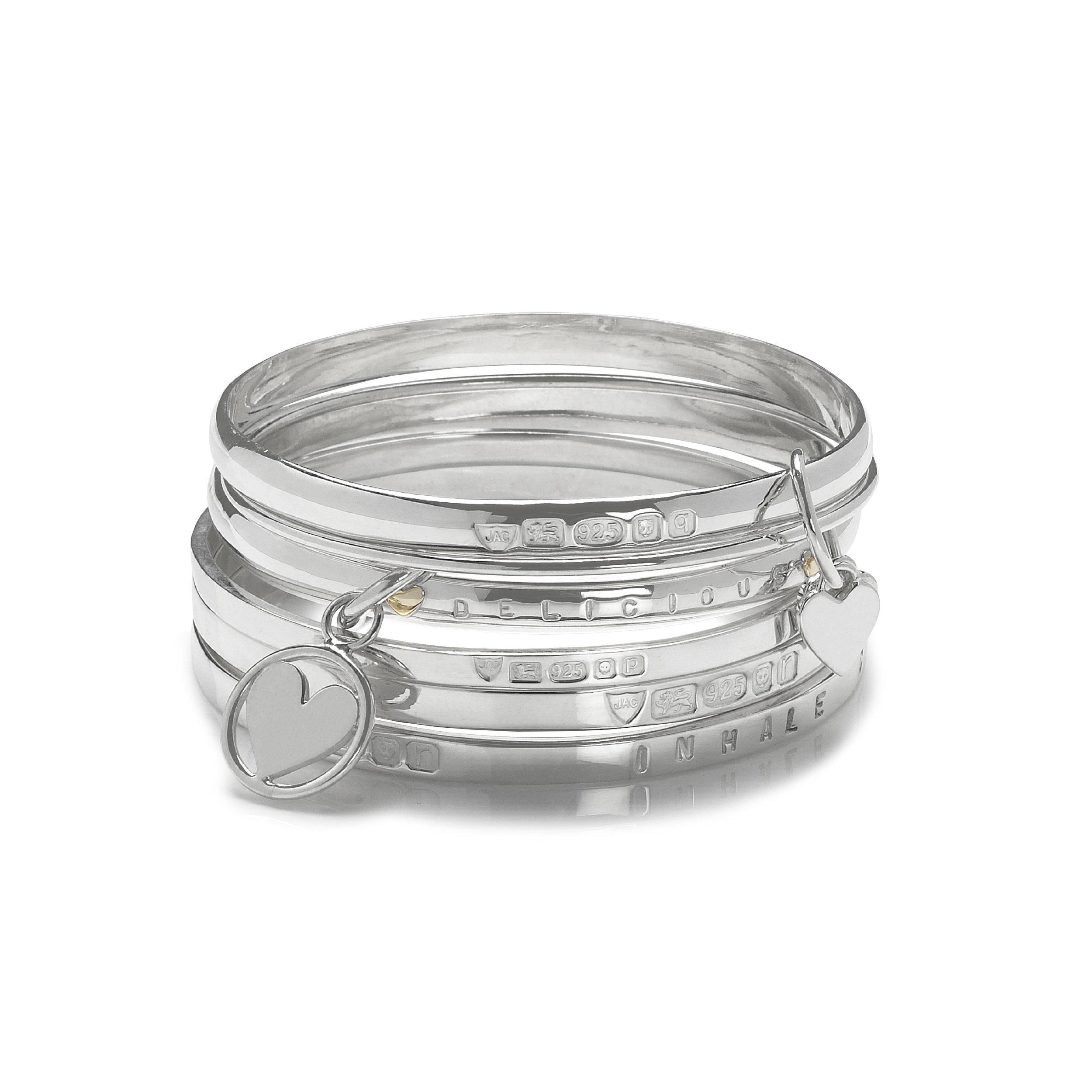 cassandro-london-silver-stack-handmade.jpg