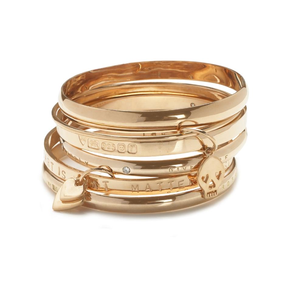 cassandro-london-rose-gold-stack-handmade.jpg