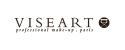 viseart-logo-600x315.png