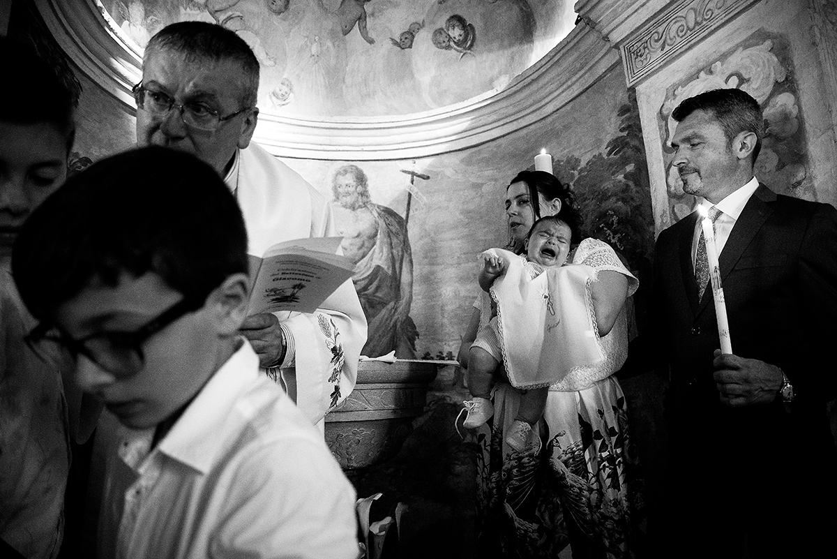 reportage battesimo.jpg