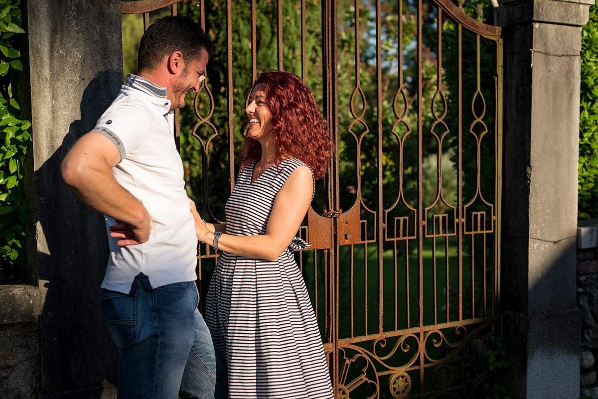engagement studio f:64.jpg