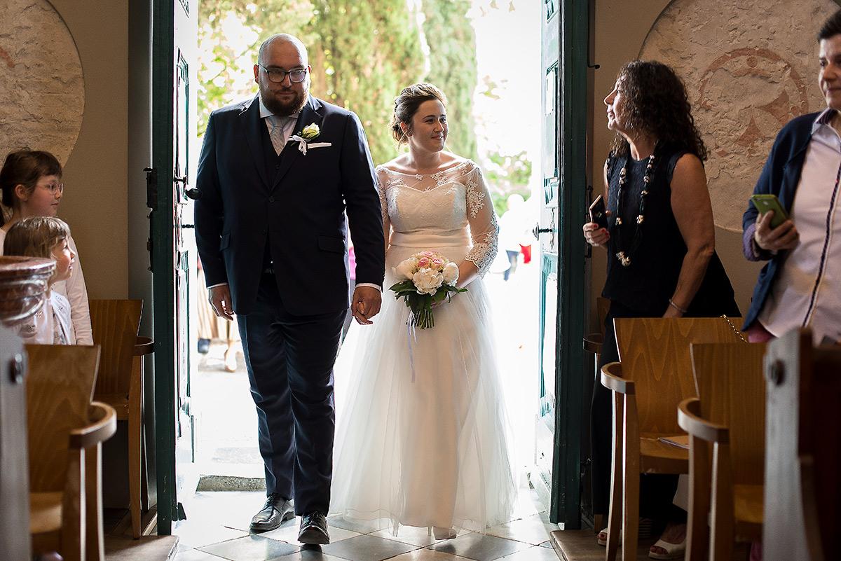 matrimonio reportage fotografico studio f:64.jpg