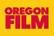 Oregon Film Logo-2.jpg