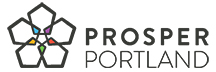 Prosper Portland.jpg