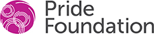 PrideFoundation_Logo_RGB1 72dpis.jpg