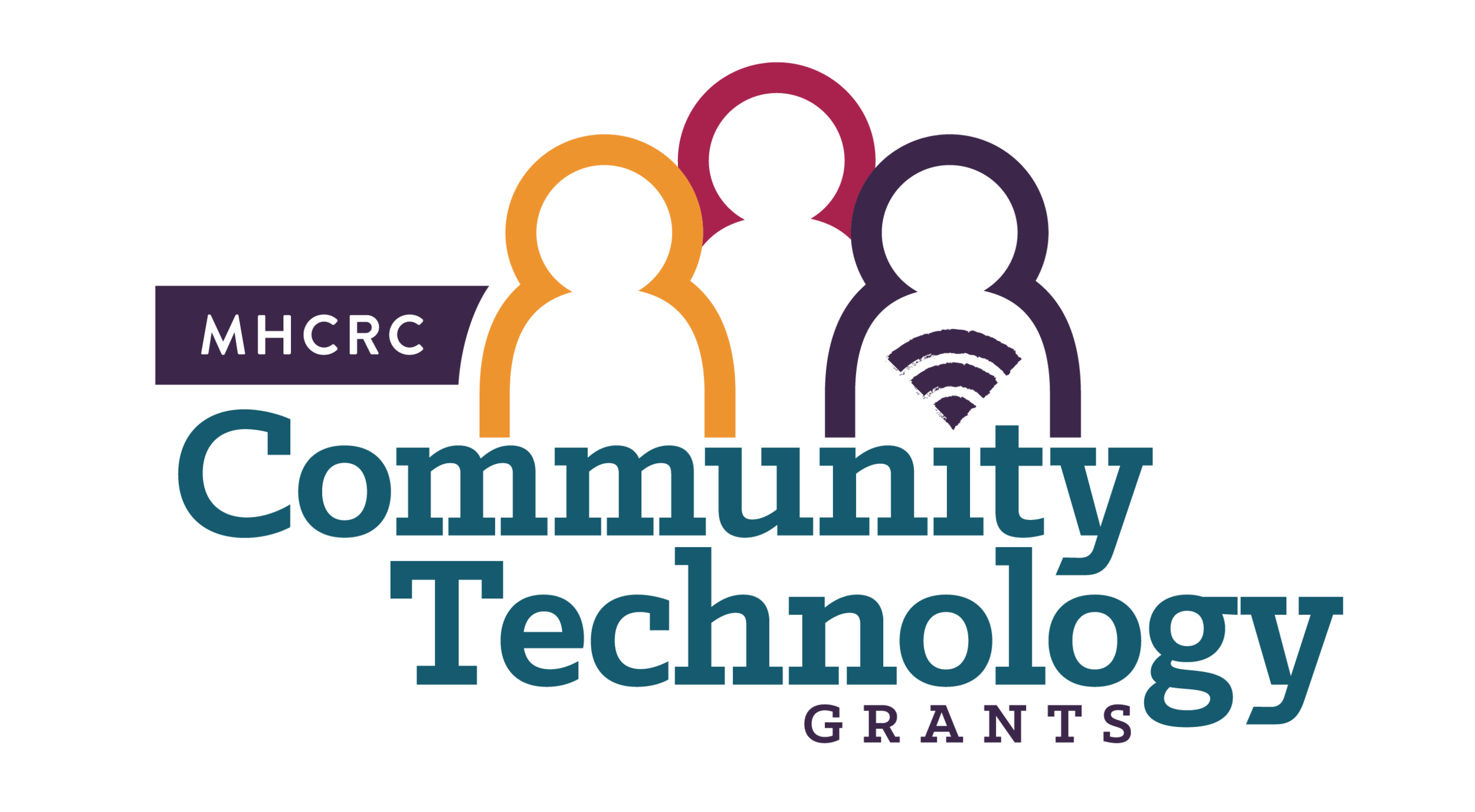 Community_Technology_Logo_300ppi.png