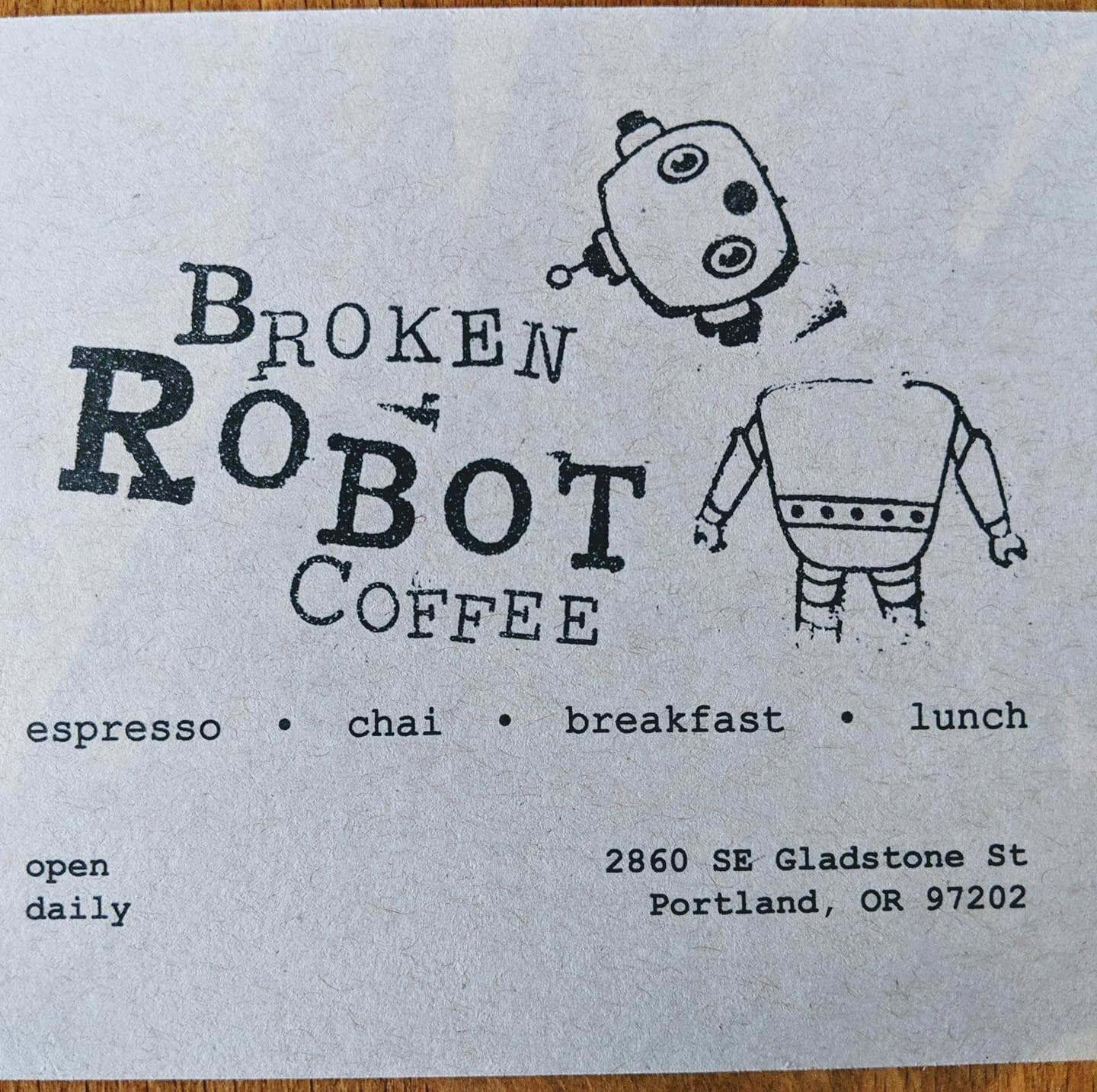 broken robot coffee.jpg