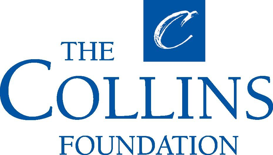 Collins Found logo blue vector.jpg
