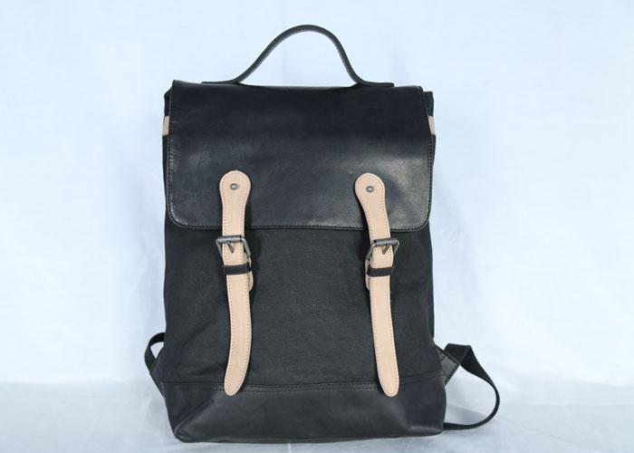 CanvasBackpack.JPG