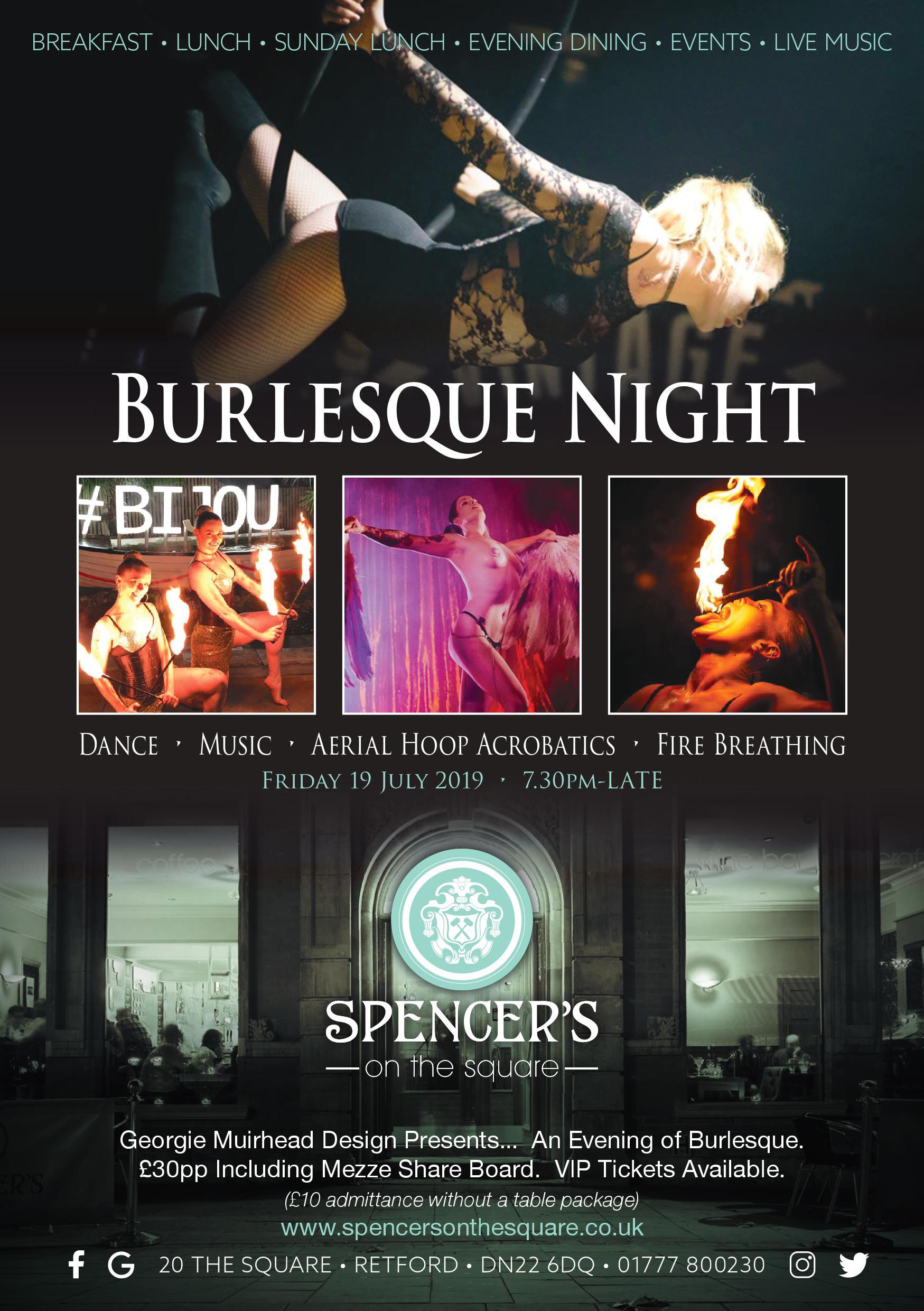A5 Burlesque Flyer.jpg