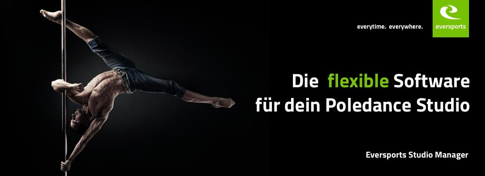Eversports-Poledance-Banner.png