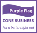 purple-flag-zone.png