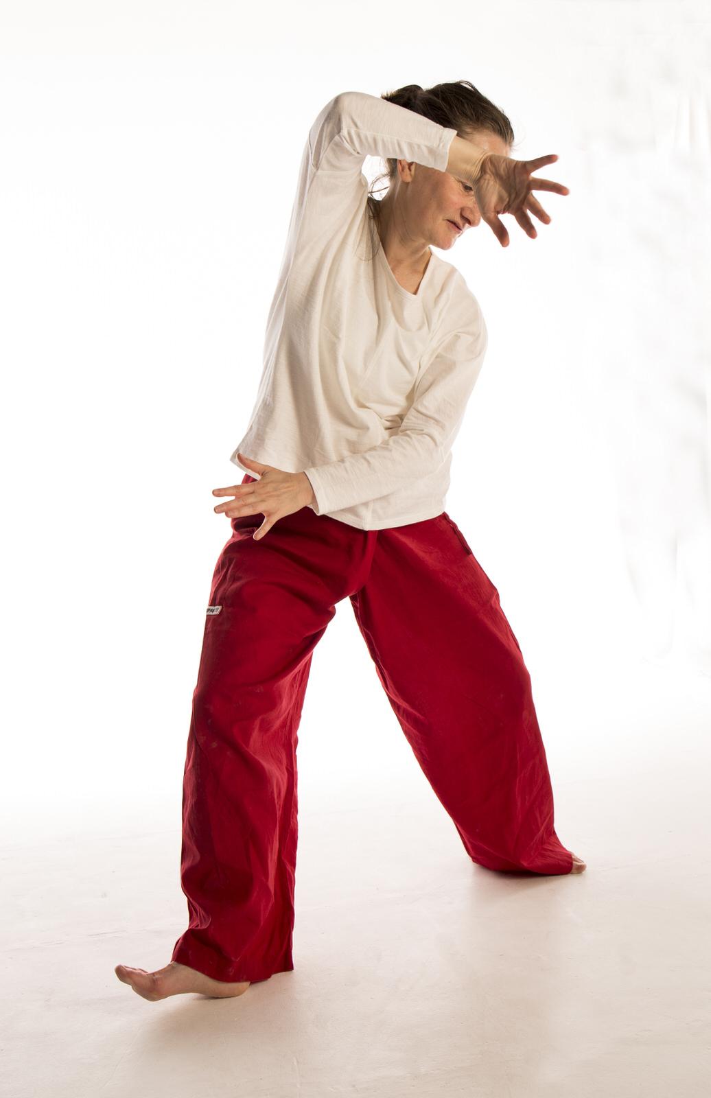 paula-turner-dance-artist-3.jpg