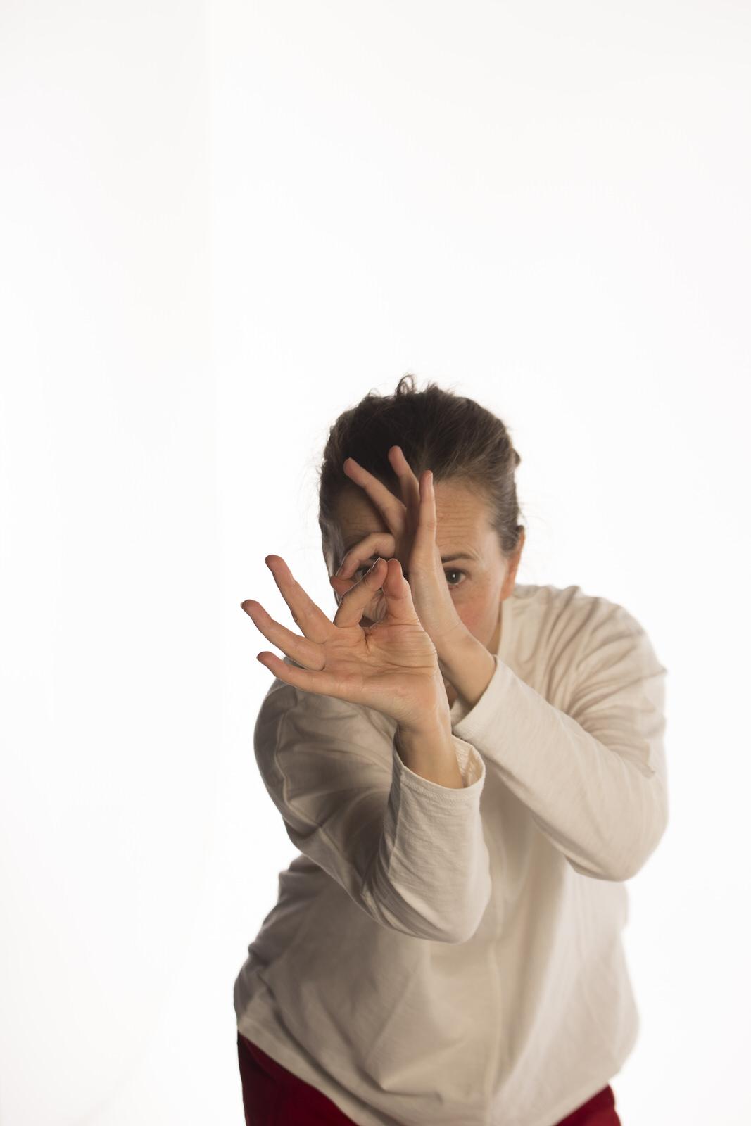 paula-turner-dance-artist-4.jpg
