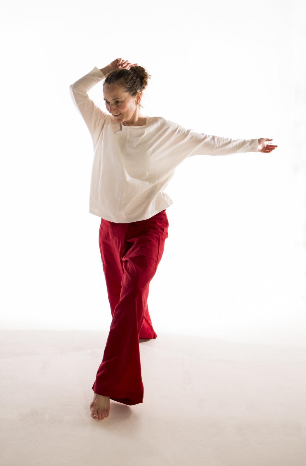 paula-turner-dance-artist.jpg