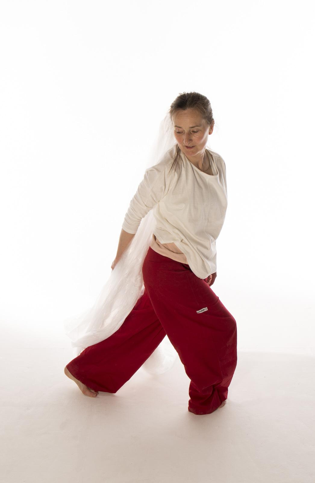 paula-turner-dance-artist-6.jpg