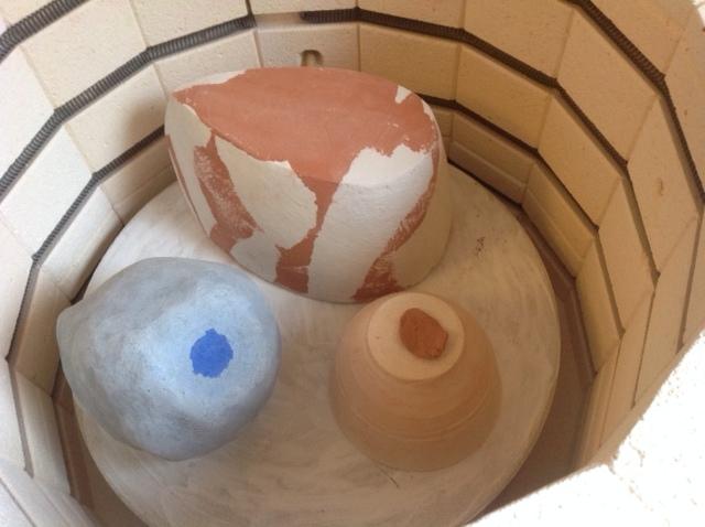 Whitrig clay 1.JPG