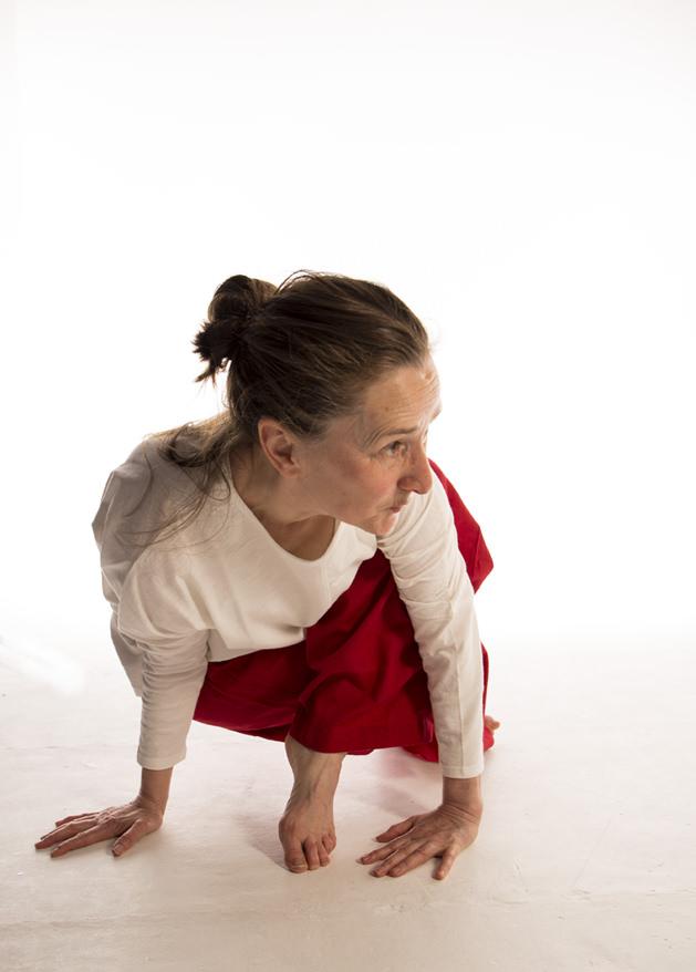 Paula-crouch.jpg