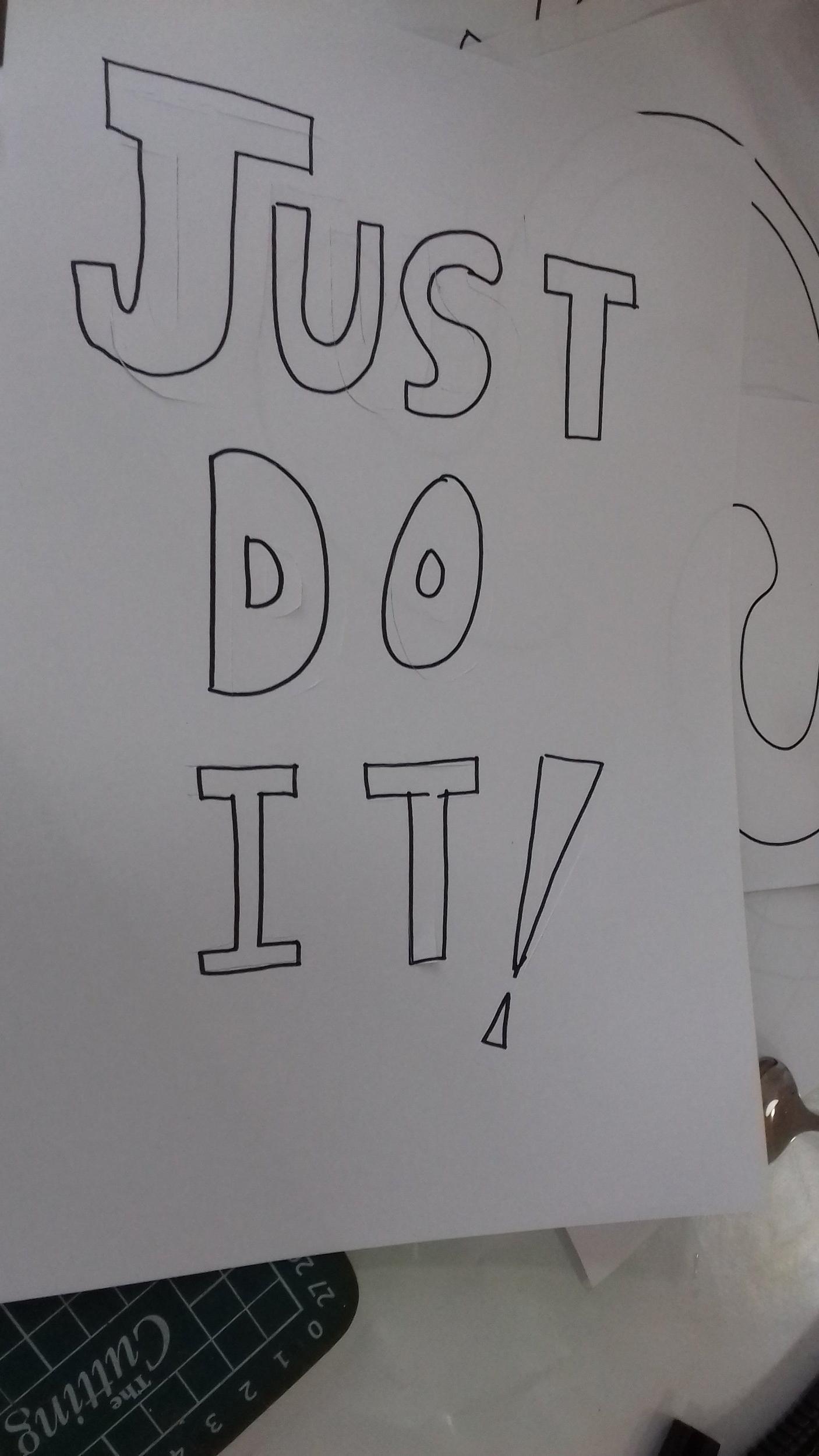 JUST DO IT DWAC.jpg
