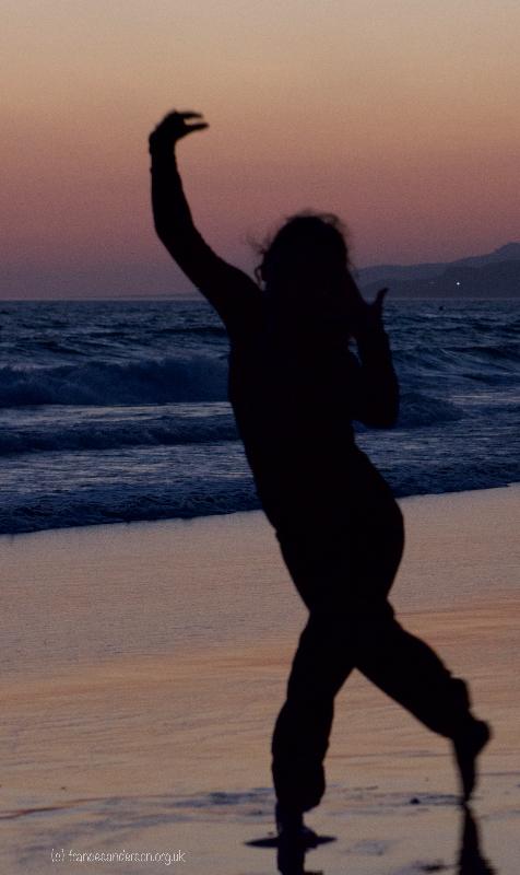 Tarifa yoga 3.jpg