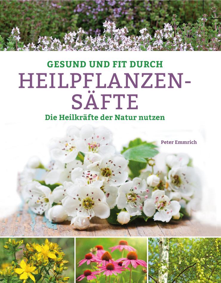©Walther Schoenenberger Pflanzensaftwerk GmbH & Co. KG