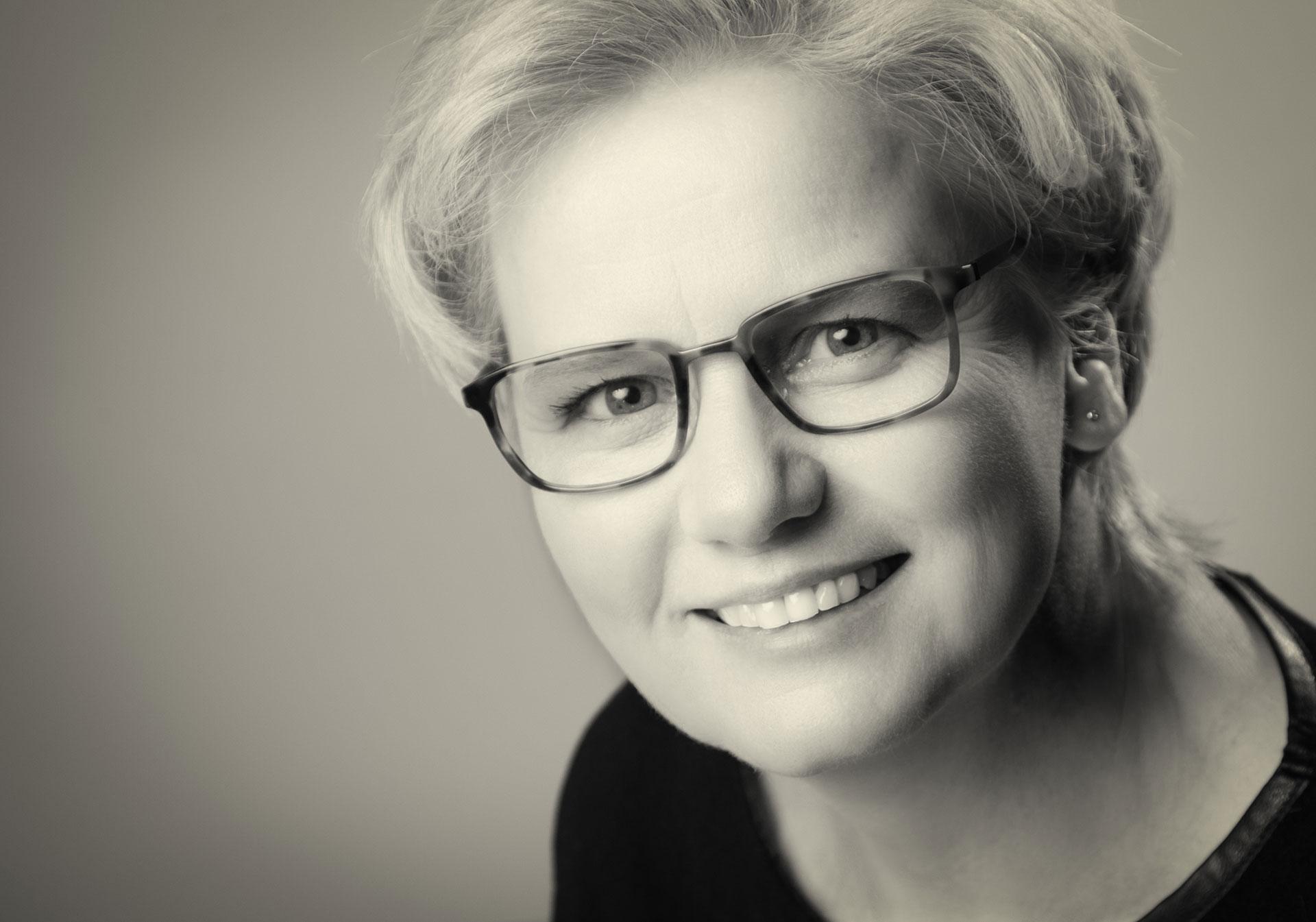 Sabine Zürn Redaktionsbüro