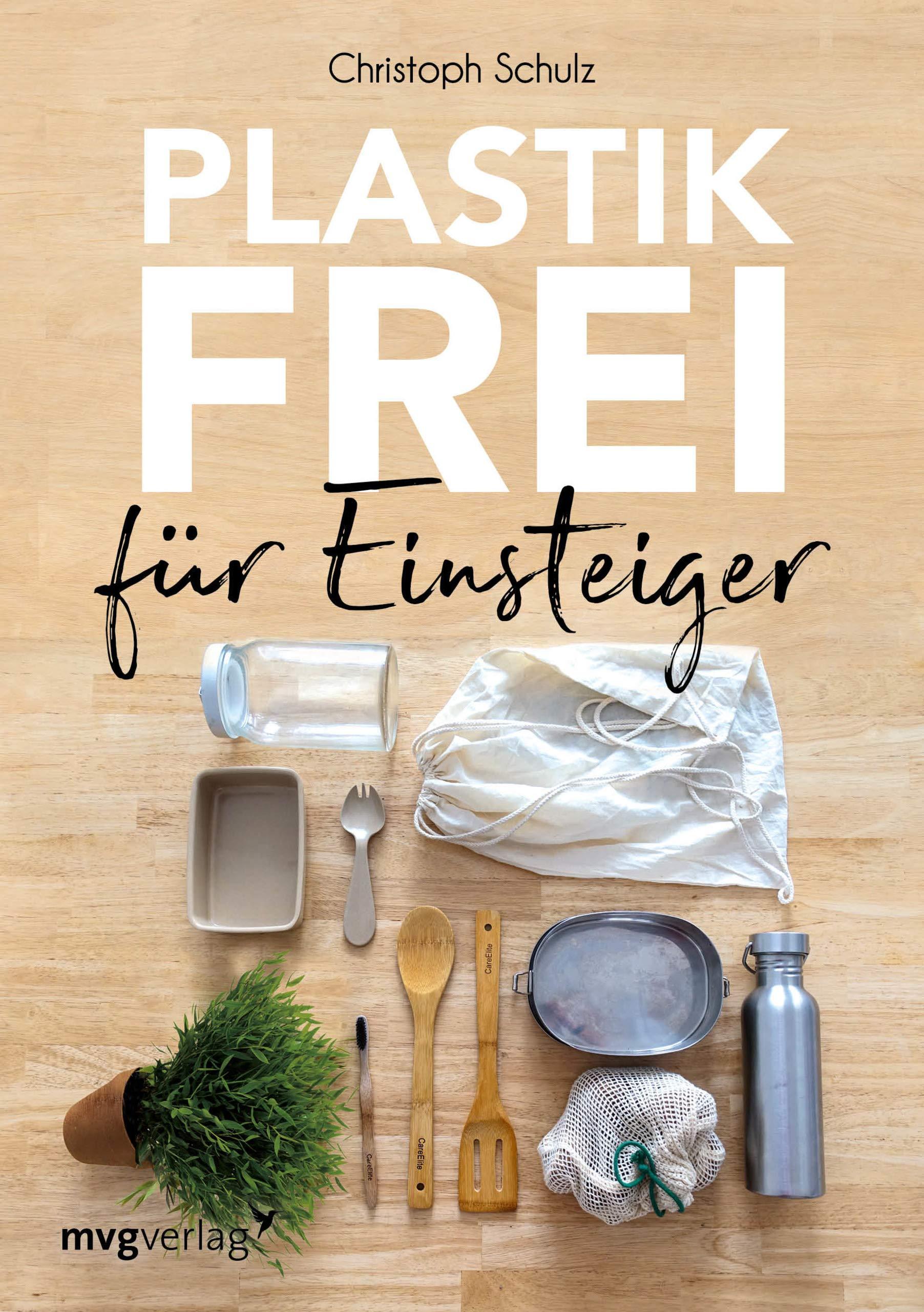 ©mvg Verlag