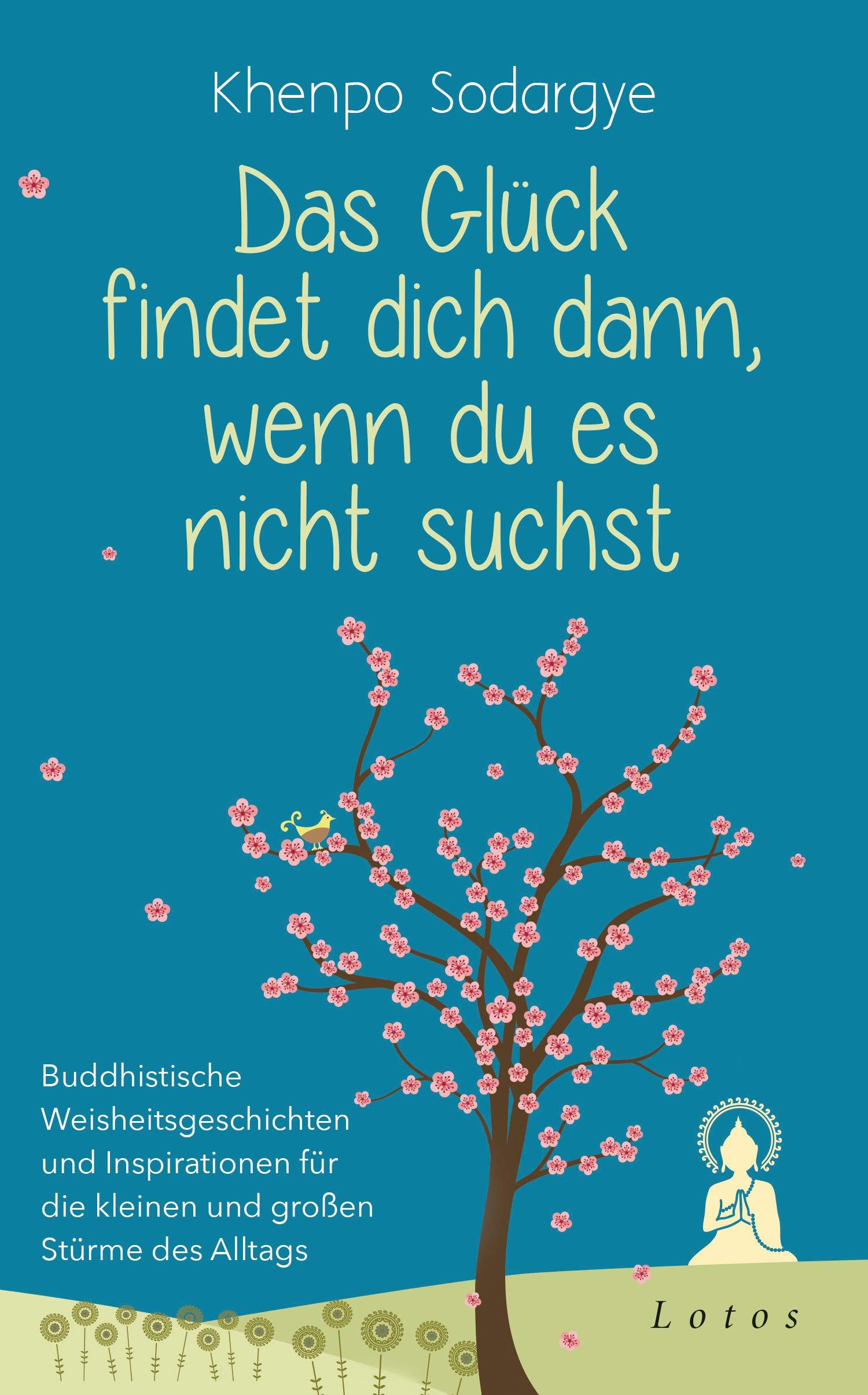 ©Lotos Verlag
