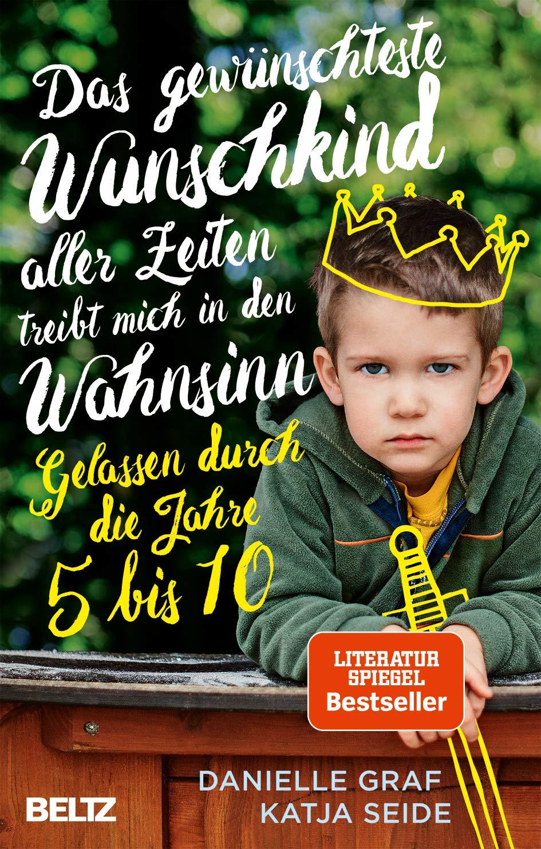 ©Beltz Verlag