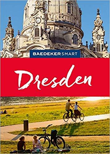 ©Baedeker, Ostfildern