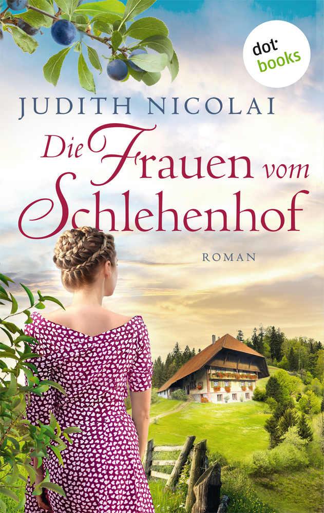 ©dotbooks Verlag