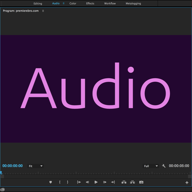 1500x1500-audio-text-program-square.jpg