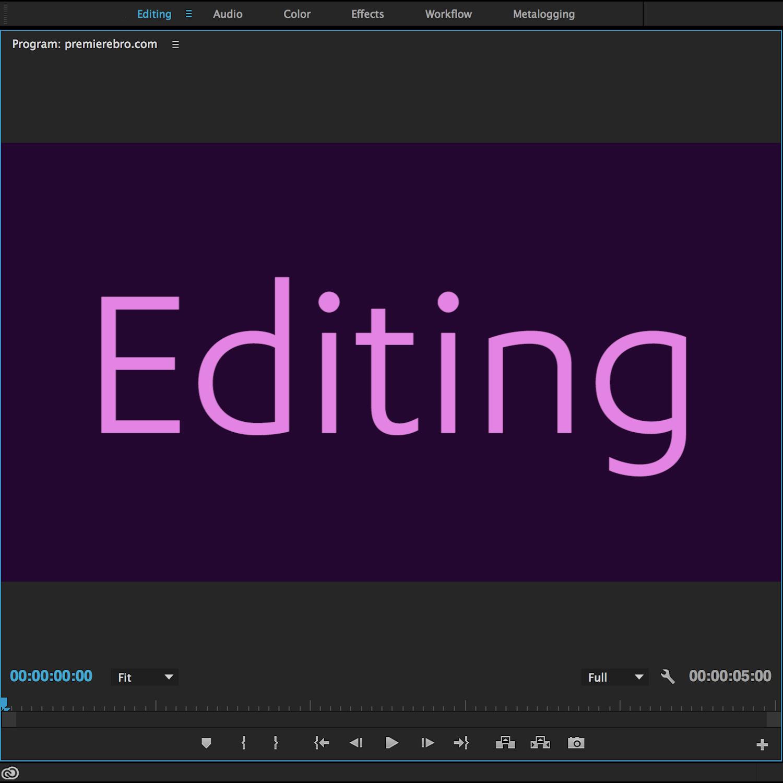 1500x1500-editing-text-program-square.jpg
