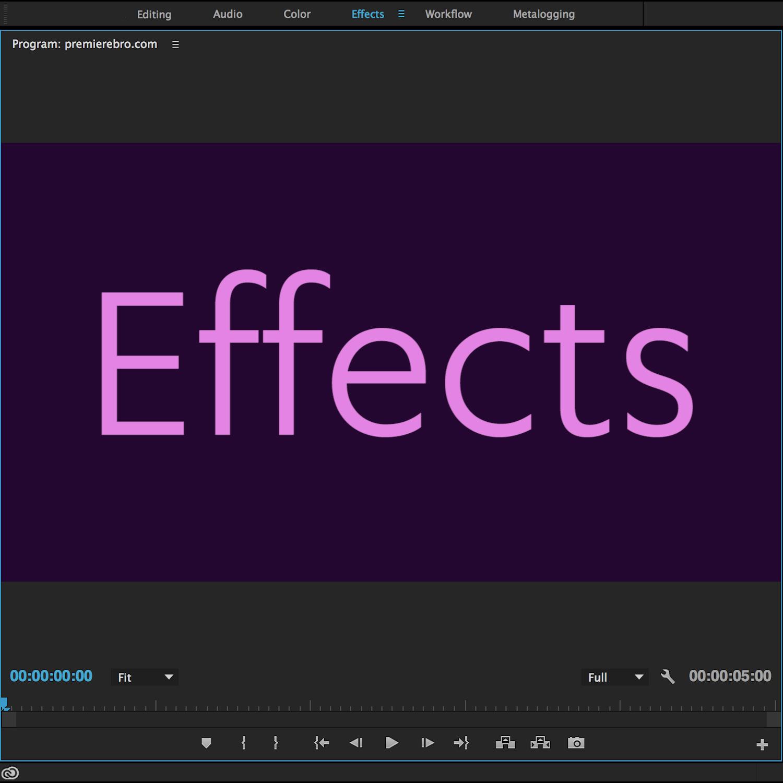 1500x1500-effects-text-program-square.jpg