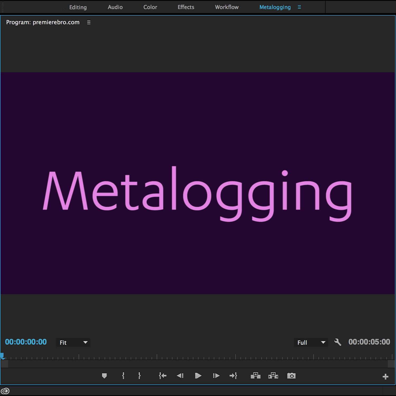 1500x1500-metalogging-text-program-square.jpg