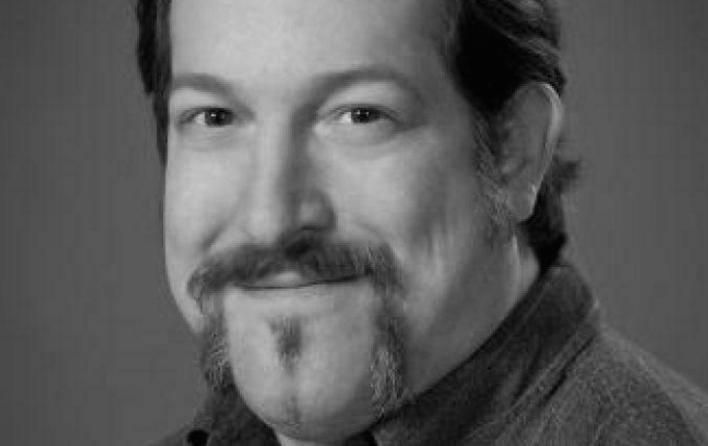 Jeff Greenberg //  Owner