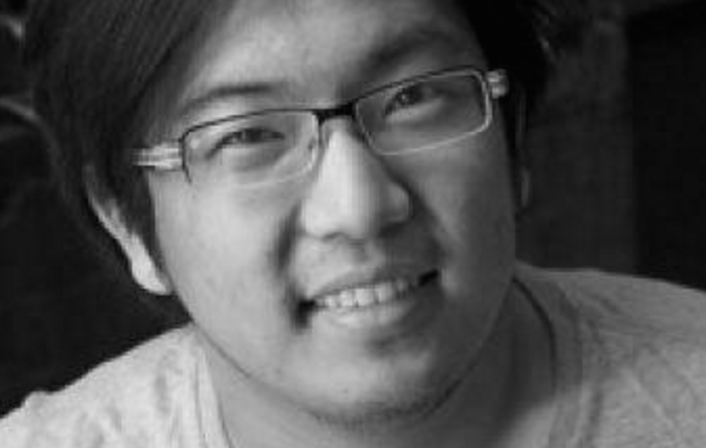 Freddie Wong //  CEO