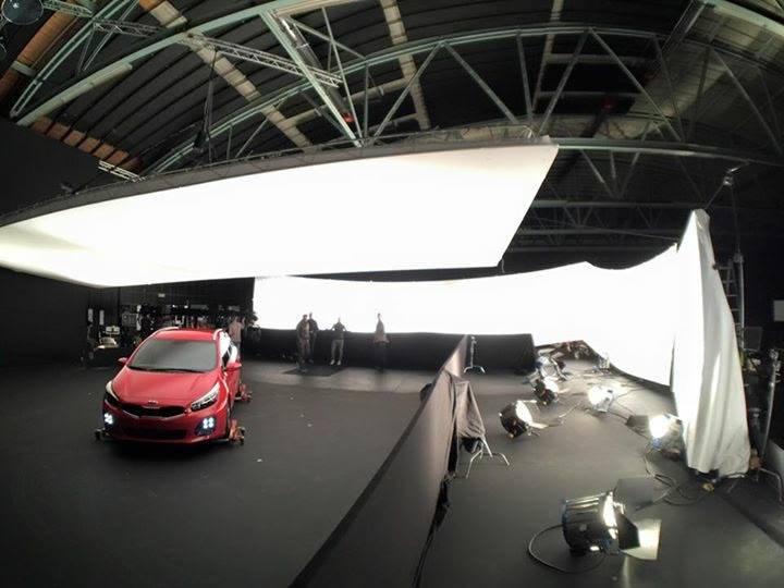 kia-commercial-blackstudio1.jpg
