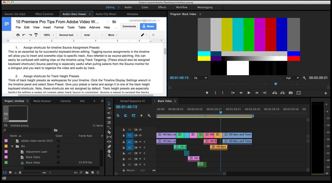 andy-mees-google-doc-viewer-premiere-pro.jpg