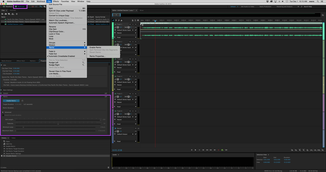 adobe-audition-cc-2015.1-1.png
