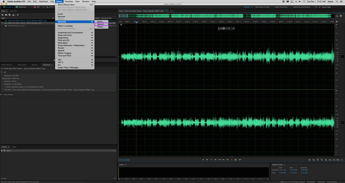 adobe-audition-cc-2015.1-3.png