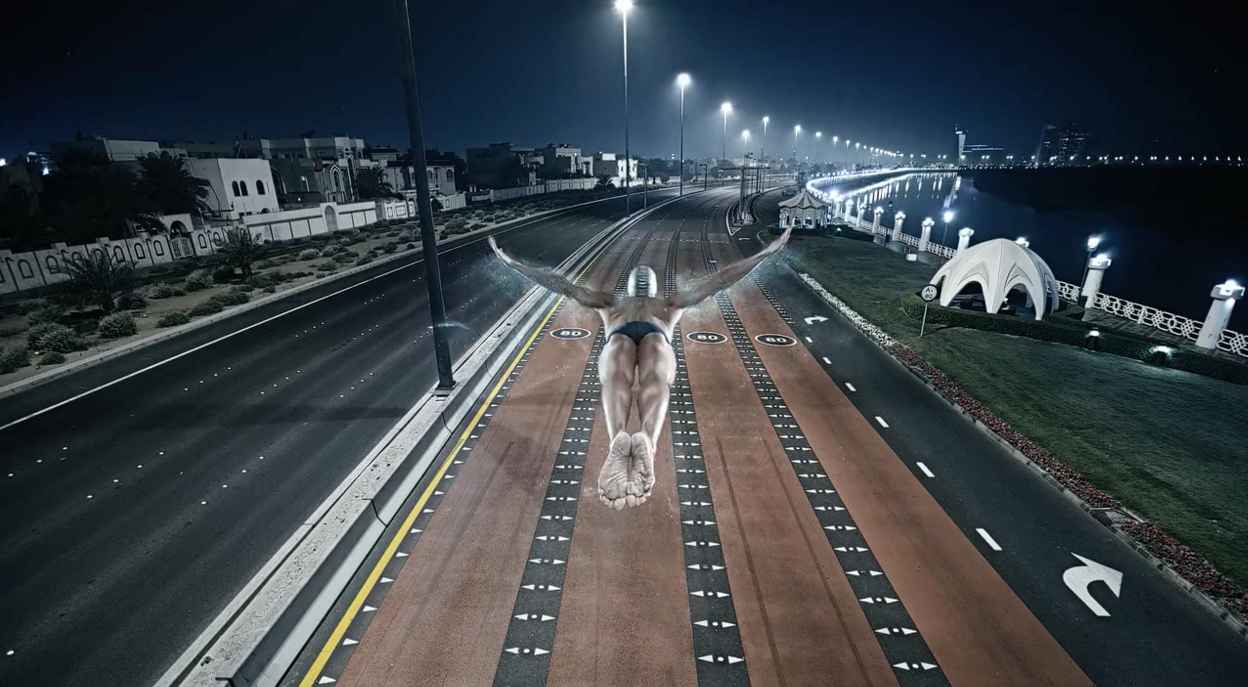 ad-sports-tv-swimming