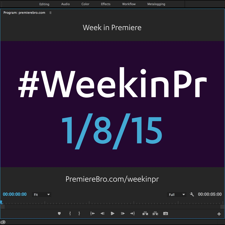 week-in-premiere-1816