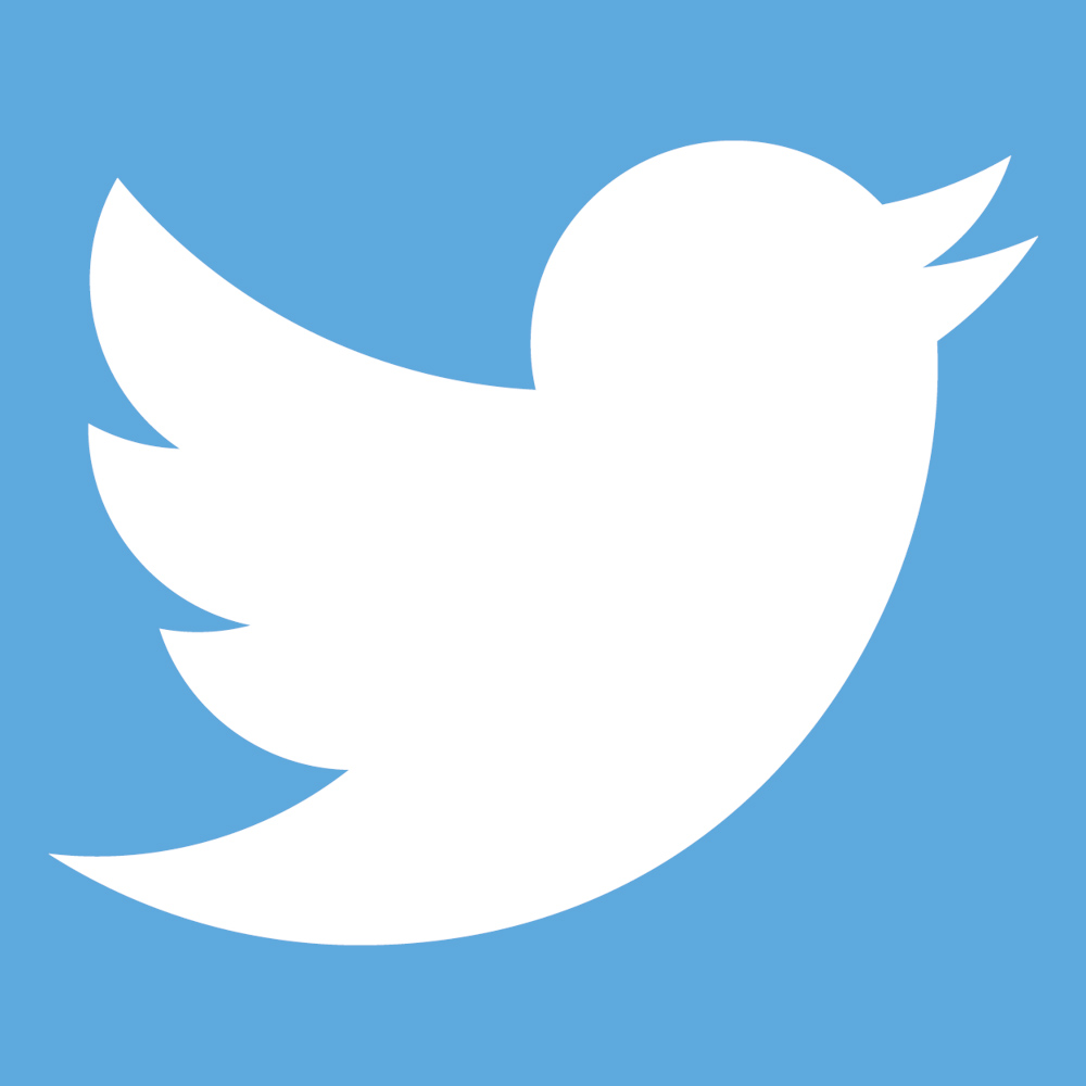Go to Twitter