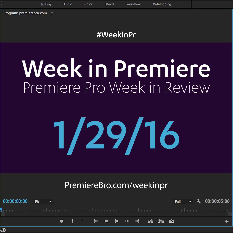 week-in-premiere-12916.jpg