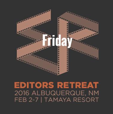 editors-retreat-friday