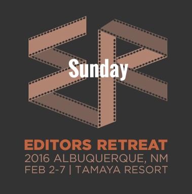 editors-retreat-sunday