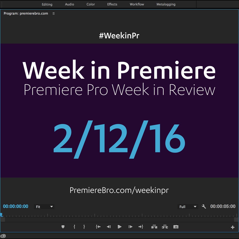 week-in-premiere-pro-21216