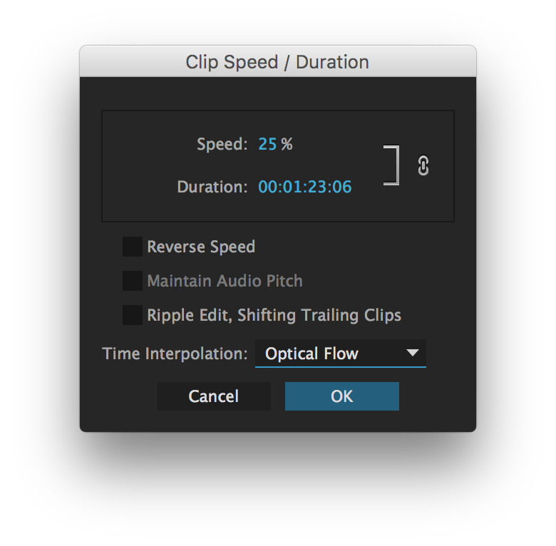 optical-flow-premiere-pro.png