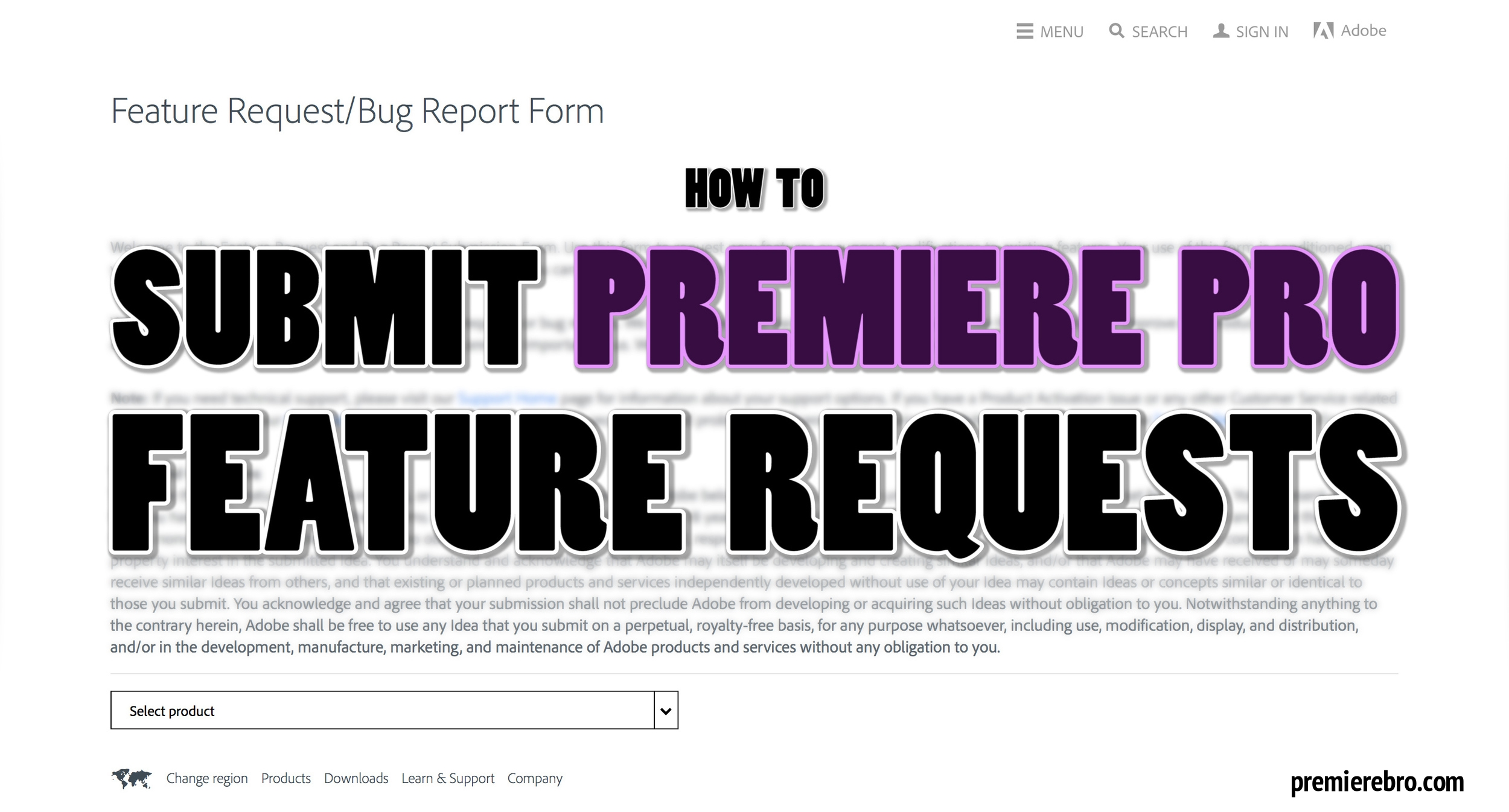 how-to-submit-premiere-pro-feature-requests.jpg
